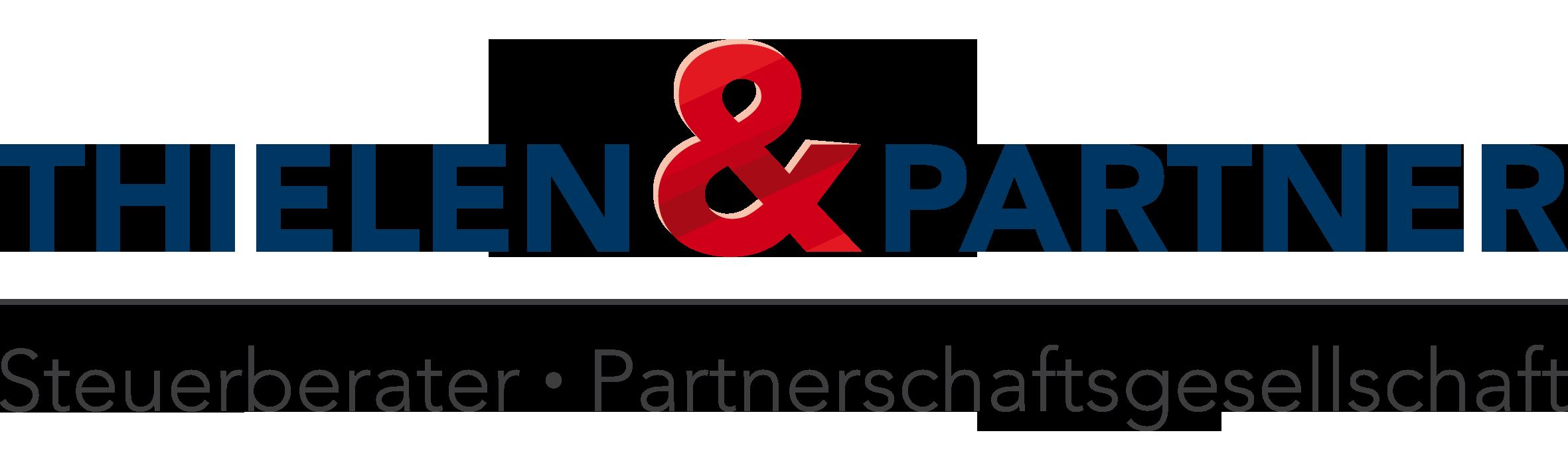 Thielen & Partner